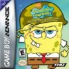 Juego online SpongeBob SquarePants: Battle for Bikini Bottom (GBA)